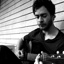 amos lee to headline ct folk