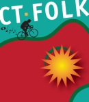 CTFOLK_bikeLogo_small